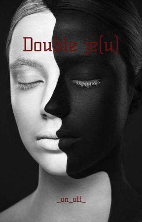 Double Je(u) by memelle_bx