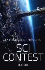 Sci Contest by Sci_Contest