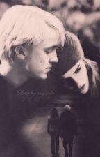 Draco's Undying Love (Çeviri) by MinervaWaltraud