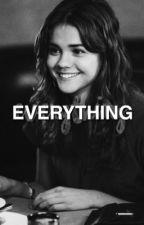 Everything | Joe Sugg by castawaysugg