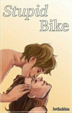 Stupid Bike ➳ l.s by houisunset