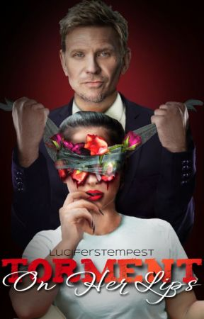 Torment on her lips (Lucifer / Supernatural fanfiction) by luciferstempest