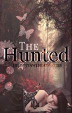 The Hunted by TootsieBear