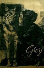 Grey by Queen_Miii