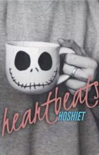Heartbeats • Jicheol by hoshiet
