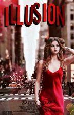 Illusion Z.M by gigiquxen