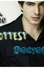 The Hottest Doctor by addiction77