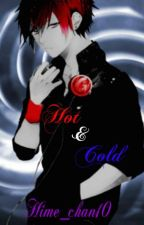 Hot & Cold [ Yuri on Ice fanfic] by Hime_chan10