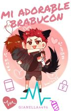 Mi Adorable Brabucón.[Lumin/Xiuhan/One shot] by gianella4496