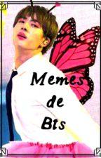 Memes de Bts by AgusGrillo4