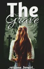 The Grave by _Rainbow_Fangirl_