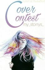 Cover Contest - Beweise dich by my_storrys_