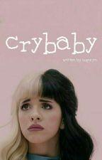 crybaby | bangtan stories  by sugarjm