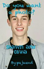 Do you want a photo?.. (Shawn Mendes) by pajaend