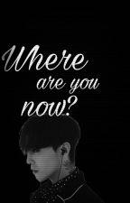 Where r u now ?  by Elsaanna12