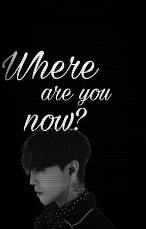 Where are you now ?  by Elsaanna12