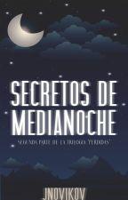 Secretos de medianoche by JNovikov