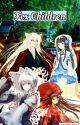 Fox Children  by Katsumi431