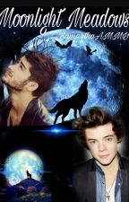 Moonlight Meadows [Zarry] √ by Samanthaammy