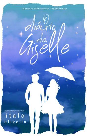O Diário de Giselle