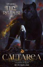 The reaper 2: Cautarea by RoxyKillha