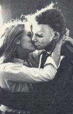 Michael Myers x Reader by Flaky_Flakes
