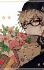 [Giải trí vòng tinh tế] Nam thần ly hôn ký -phong hoa như cố. by IkeH49