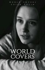 World Covers 2.0  by LuizaGulin