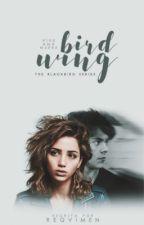 Birdwing » h.s by REQVIMEN