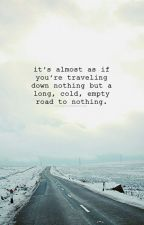 Depressed Quotes by Niciiixo