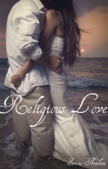 Religious Love