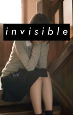 invisible // jaehyun by missrighteu