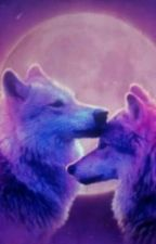 🐾 Wolf Love Story 🐾 (Jelsa) by BrookeAbplanalp5
