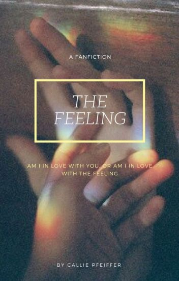 The Feeling; G-Eazy