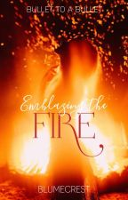 Making Out w/ my Fiance by skyster_gang