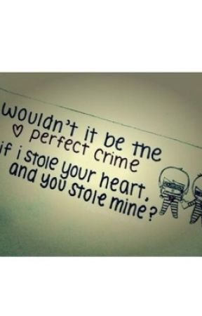 Boyfriend/Crushes Imagines! - It Hurts - Wattpad