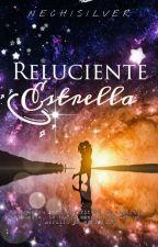 Estrella Fugaz © | Novela Cristiana (#1) {EN EDICIÓN} by nechisilver