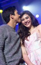Is This Love? (Elnella)  by -ZhyrilleHeart-
