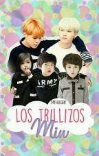 [윤민] Los Trillizos Min. by MinftPark
