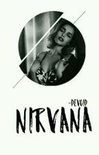 Nirvana √ Ben Wheeler  by -Devoid