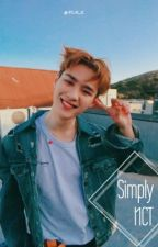 »Simply; NCT by imlim_k