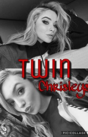 Twin Chrisleys by lovefaithgrace