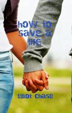 How To Save A Life by andicryout