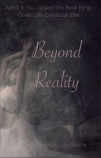 Beyond Reality by SAM_1900