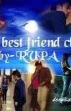 When best friend cheats by RupaBhulanja