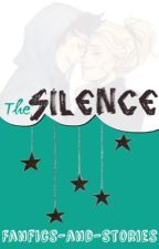 The Silence [Percy Jackson AU] by fanfics-and-stories