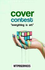 Cover Contests by WttpdServices