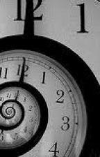 El tiempo en el que creemos vivir by EmiOrtizz