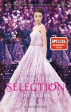Selection MMFF by MadebyKylie