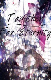 Together 4 eternity by TayTaystars